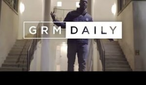 Ni - Trapped [Music Video] | GRM Daily