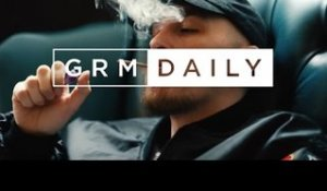 Shotty Horroh - PALAVER [Music Video] | GRM Daily