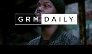 Rockstr- Intro | GRM Daily