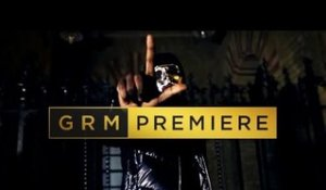 LD (67) - Church (Prod. by Carns Hill) [Music Video] | GRM Daily