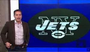 GMFB's That's a 'Rap': New York Jets