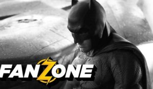 Son nom est Batman... THE Batman ! Fanzone 648 - Allociné
