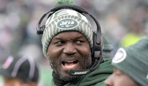 Rapoport explains why the Jets gave Bowles a contract extension