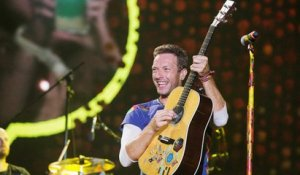 Coldplay & Guns N' Roses Enter Top 10 Highest-Grossing Tours of All Time | Billboard News