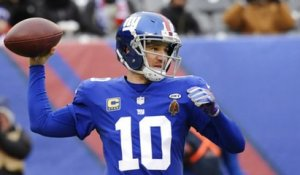 Would you rather have Eli's Super Bowl career or Brady's?