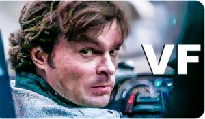 SOLO A STAR WARS STORY Bande Annonce VF (2018) Officielle