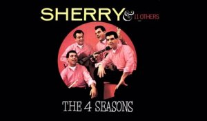 The Four Seasons - Sherry & 11 Others - Vintage Music Songs