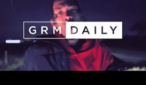 Mugun - 112 [Music Video] | GRM Daily