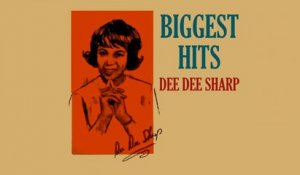 Dee Dee Sharp - Biggest Hits - Vintage Music Songs