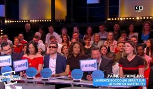 TPMP : Cyril Hanouna dézingue Laurence Boccolini