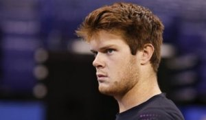Kyle Brandt: Sam Darnold is not an Andrew Luck type prospect