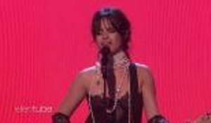 Fans Defend Camila Cabello After Haters Poke Fun at Her 'Ellen' Performance | Billboard News