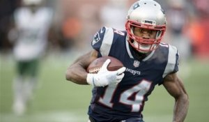 Peter Schrager: Brandin Cooks trade should signal more trades to come for Patriots
