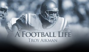 'A Football Life': How Aikman almost landed in Green Bay