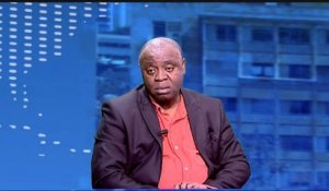 AFRICA NEWS ROOM - Soudan du Sud : les mines antipersonnel, une menace pour les civils (3/3)
