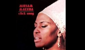 Miriam Makeba - Click song - Vintage Music Songs