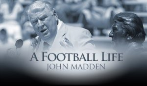 'A Football Life:' The name Madden and football are synonymous
