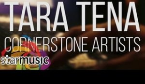 Tara Tena 2016 - Cornerstone All Stars (Official Lyric Video)