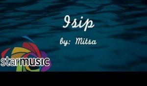 Mitsa - Isip (Official Lyric Video)