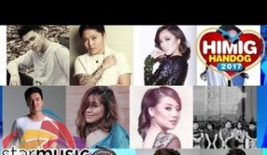 Himig Handog 2017 Grand Finals