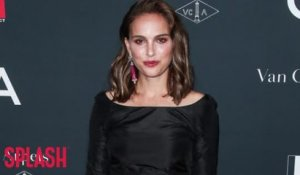 Natalie Portman set to make an appearance in Avengers 4?