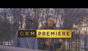 Vianni - Complicated [Music Video] | GRM Daily