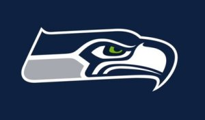 Animated Guide To The Seattle Seahawks