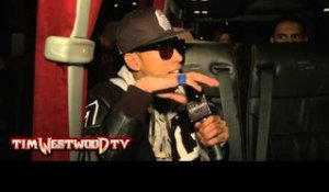 Tyga's news about Lil Wayne's Carter 4! interview - Westwood