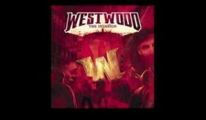 The Notorious B.I.G. & Puff Daddy concert audio London 1995 - Westwood