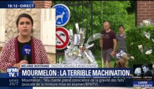 Mourmelon: la terrible machination sur le meurtre de Kevin