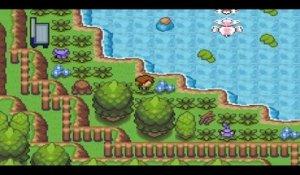 Solution pokemon eclat complete pourpre Pokémon Eclat