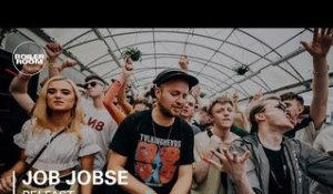 Job Jobse Wave Mix | Boiler Room x AVA festival
