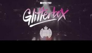 Glitterbox at Ministry Of Sound London 12.12.15