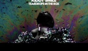 Kiddy Smile 'Teardrops In The Box' (Mystic Bill Jersey Dub)