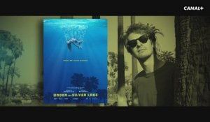Débat sur Under the silver lake - Analyse cinéma