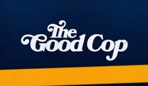 The Good Cop - Trailer saison 1