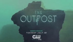 The Outpost - Promo 1x06
