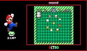 Super Mario World (27/08/2018 07:37)