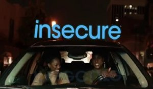 Insecure - Promo 3x06