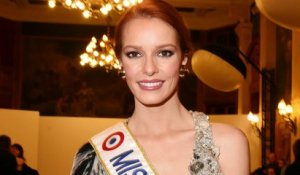 Miss France dans les starting blocks pour devenir Miss Monde