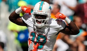 How are the 'Fins 3-0? Jeremiah goes to game film to find out