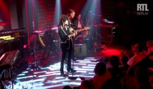 LP - Lost On You (Live) Le Grand Studio RTL