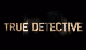 True Detective - Trailer Saison 3