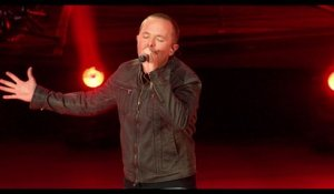 Chris Tomlin - God's Great Dance Floor
