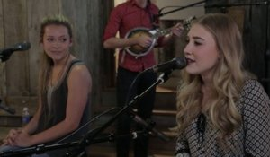Maddie & Tae - Downside Of Growing Up