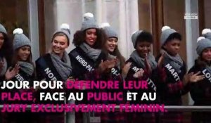 Miss France 2019 : Miss Tahiti remporte le concours