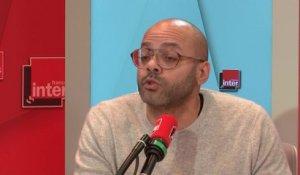Francois Hollande Est Un Type Extremement Drole Brillant Sympa Philippe Geluck Sur Orange Videos