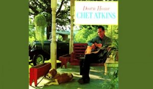 Chet Atkins - Down Home - Vintage Music Songs