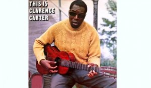 Clarence Carter - This Is Clarence Carter - Vintage Music Songs