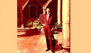 Chet Atkins - The Other Chet Atkins - Vintage Music Songs